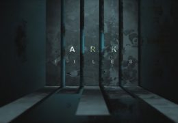 Ark Files Intro only