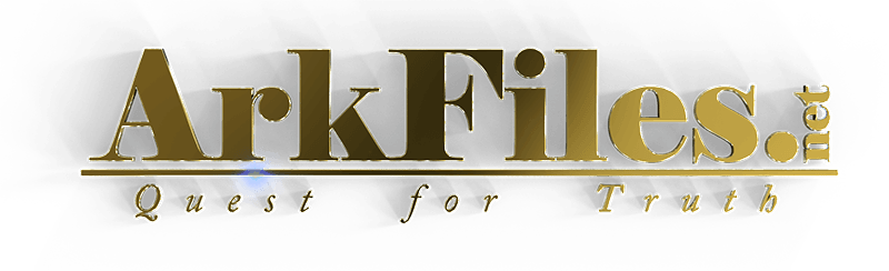 Arkfiles.net